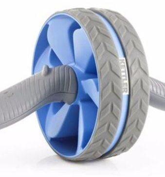 Kettler AB Wheel