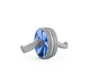 Kettler AB Wheel inshapedirect