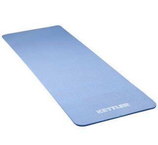 Kettler Fitness Mat inshapedirect (2)