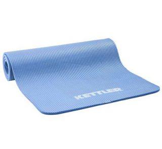 Kettler Fitness Mat inshapedirect