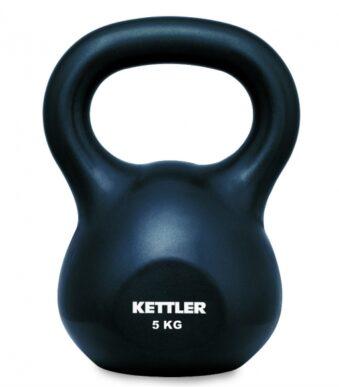 Kettler Kettle Bell inshapedirect 1