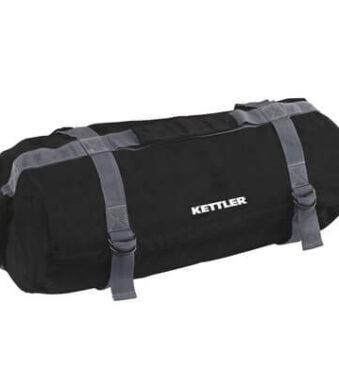 Kettler Sand Bag inshapedirect