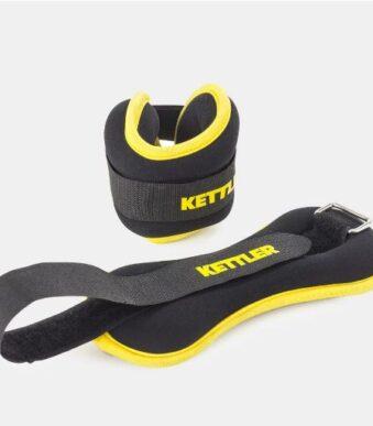 Kettler Wrist Weights