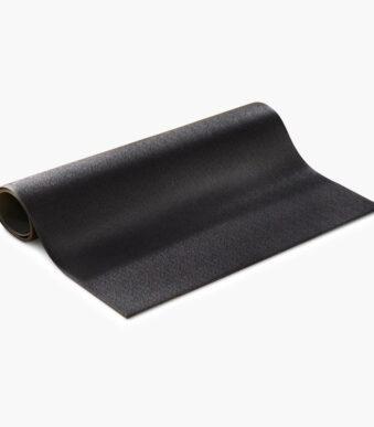 NordicTrack Equipment Mat inshapedirect