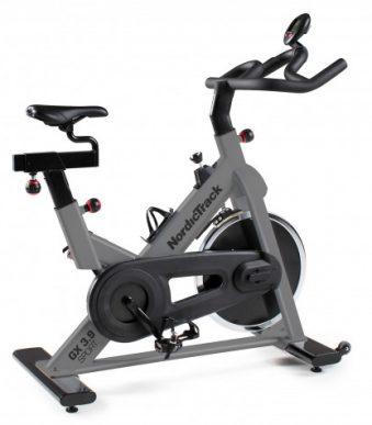NordicTrack GX 3.9 Spinning Bike