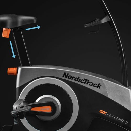 NordicTrack GX4.4 Pro inshapedirect 6