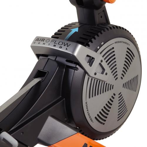 NordicTrack RX800 inshapedirect 5