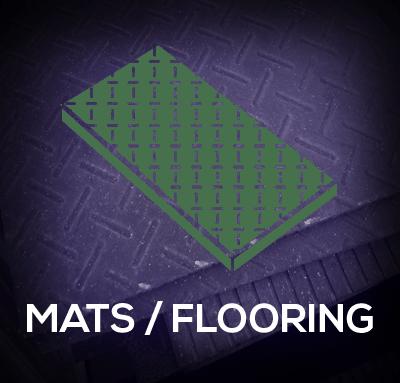Mats/Flooring